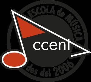 1logo-accent-2006