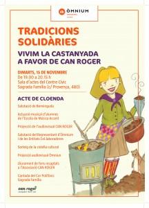 AAFF CARTELLTRADICIONS SOLIDARIES_CLOENDA-001 (4)