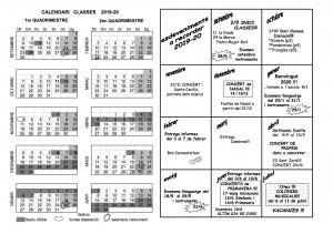 calendari 2019-20