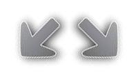fletxa-doble